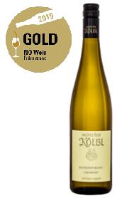 Kölbl, Respizhof, Sauvignon Blanc Hiatahoad 2018, Weinviertel
