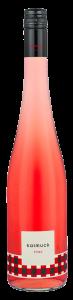 Mauritiushof Gritsch, Rosé kalmuck PINK 2020, Wachau
