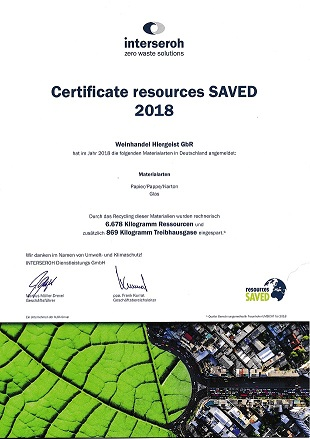interseroh-certificate-2018-KopiezKHc2UusTeNGu