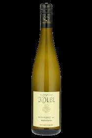 Kölbl, Respizhof, Weinviertel DAC Reipersberg 2018, Weinviertel