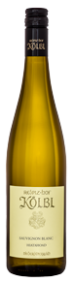 Kölbl, Respizhof, Sauvignon Blanc Hiatahoad 2016, Weinviertel