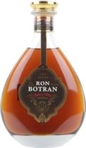 Casa Botran, Ron Botran, 0,7 l