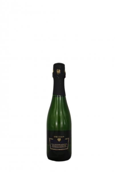 Drusian, Valdobbiadene - Prosecco D.O.C.G. Spumante Extra Dry, 0,375 l