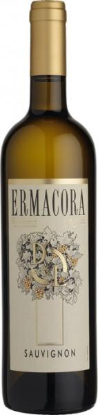 Ermacora, Sauvignon Colli Orientali DEL Friuli DOC 2017, Friaul