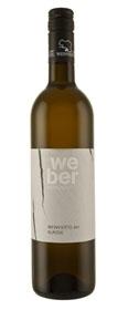 Weber, Bio-Wein, DAC Klassik Grüner Veltliner 2020, Weinviertel