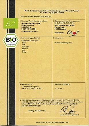 ko-Zertifikat-2019-Kopie