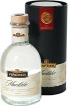 Pircher, Marilleler Apothekerflasche 40%, 0,7 l