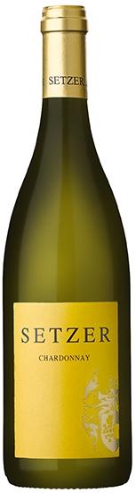 Setzer, Chardonnay 2019, Weinviertel