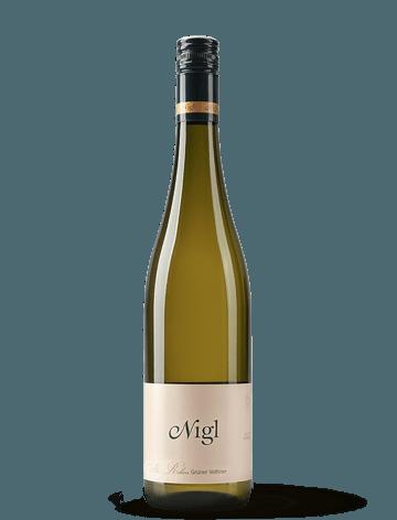 Wein-Gut Nigl, Grüner Veltliner Alte Rebe 2019, Kremstal