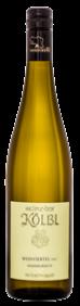Kölbl, Respizhof, Weinviertel Himmelreich Grüner Veltliner 2016, Weinviertel