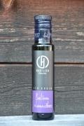 Hartlieb Ölmühle, Balsam Johannisbeeressig 250 ml, Steiermark