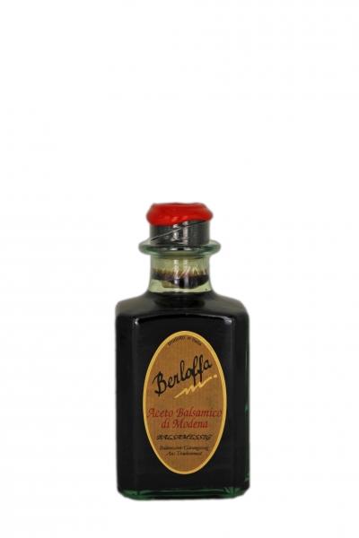 Berloffa Aceto Balsamico di Modena, 250 ml