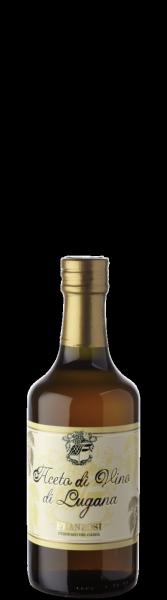 Franzosi, Aceto di Vino Blanco Lugana, 0,5 l