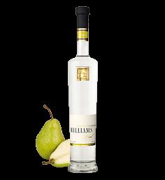 Lantenhammer Williams Fruchtcuve´e 25%, 0,5 l
